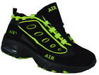 Men's Air Sport Athletic Shoes Running Tennis Sneakers Casual Gym Walking New