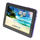 """9"""" inch 8GB Quad Core Android 4.4 Tablet PC Dual Camera A7 WiFi Keyboard Bundles"""