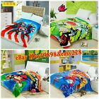 Coral cashmere blanket winter air conditioning blankets Nap thin blanket EASY228