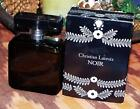Avon Christian Lacroix Noir 2.5oz Men's Eau de Toilette in Box