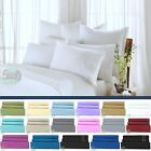 Kyпить Egyptian Comfort 1800 Count Ultimate 4 Piece Bed Sheet Set Deep Pocket Sheets на еВаy.соm