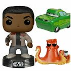 Buy 1 Get 1 50% OFF Funko POP! Movies Bobble Head Star Wars Finding Dory $21.95 USD on eBay