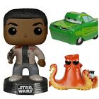 Buy 1 Get 1 25% OFF Funko POP! Movies Bobble Head Star Wars Finding Dory $21.95 USD on eBay
