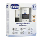 Infanzia Relax e Sicurezza Radioline Top Digital Audio Chicco
