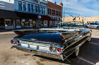 1961+Cadillac+Other+Series+62