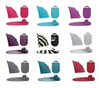 BabyStyle Oyster 2/ Oyster Max Carrycot Colour Pack *VARIOUS COLOURS