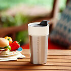 Starbucks Coffee Tea Tumbler Stainless Steel Ceramic Hot Cold Many Varieties!