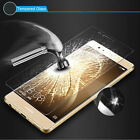NEW Ultra thin 9H Tempered Glass Screen Premium Protector Film For Huawei Phone