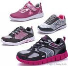 Girls Tennis Shoes Athletic Running Sneakers Glitter Baby Toddlers Youth Kids