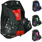 Roller / Inline  Atom Skate Backpack