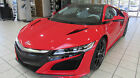 2017+Acura+NSX+Base+Coupe+2%2DDoor