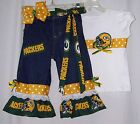 Custom NFL Jeans Outfit all teams Seahawks Patriots Cowboys Steelers Lions