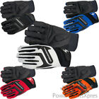 Scorpion Skrub Motorcycle Gloves CLOSEOUT