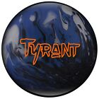 Columbia 300 Tyrant Pearl Bowling ball #request your specs or ships out today!