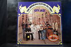 The Hamburg Oldtime All Stars - From Dixieland To Chicago    2 LPs