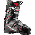 2016 Rossignol Alias 80 performance boots- New and in the box!