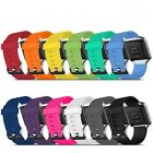 Sport Wristband Replacement Silicone Bracelet New Style Fashion
