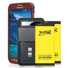 New battery Charger For Sprint Samsung Galaxy S5 Sport SM-G860P G860P Phone