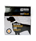 DOGStreamZ CANINE NATURAL PAIN RELIEF COLLAR