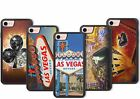 Best Ace Case Iphone 6 Cases Rubbers - LAS VEGAS NEVADA CASINO USA POKER CARDS SLOTS Review