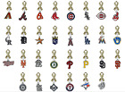 MLB Lapel Pin Memorial Day Salute Service Camo Camouflage Ribbon PICK YOUR TEAM on Ebay