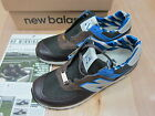 New Balance M576RBB Made in England  New