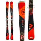 2017 Rossignol Experience 75- NEW with integrated bindings- NEW NEW
