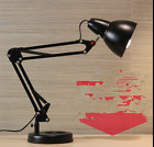 Sale Design Table Lamp Bedside Desk Floor Light Home Bedroom 4 Student Kid xh