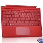 OEM Microsoft Keyboard Type Cover for Surface Pro 3, Pro 4