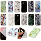 Colorful Slim Gel Rubber Silicone Soft TPU Back Case Cover For Various Phone