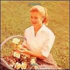 Betty 1994 by Helmet (Disc Only)