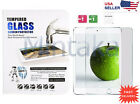 Tempered Glass Screen Protector For Apple iPad Mini 1/2/3/4 iPad 2/3/4. Air 1/2.