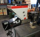 Maguire Regrind Feeder MRF-16-50 - Includes Maguire Hopper Loader Control