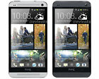 HTC One M7 - 16GB 32GB - Unlocked SIM Free Smartphone Various Colours