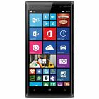 NOKIA LUMIA 830 - Black / Green / Orange -  Smartphone Mobile - Multi-listing