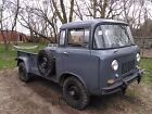 1958+Willys+Other+Pickups+none