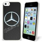 CASE COVER - Iphone 3-4S-5S-SE-5C-6-6plus-7-7 p + 1 FILM REF 213 CAR ETOILE