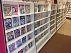 Lot of KIDS/FAMILY DVD's ~You Pick Titles!