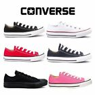 Kyпить New Converse Chuck Taylor All Star Low Tops Mens Womens Unisex Canvas Trainers на еВаy.соm