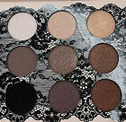 Boudoir Shadows Palette -Beauty Creations Boudoir Sexy Eyeshadow Palette