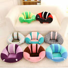 Portable Size Comfortable Newborn Baby Infant Baby Dining Lunch Chair Seat BP