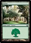 20x Forest - Basic Land - Return to Ravnica - Your Choice of Art MP to SP