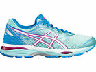 Asics Women's Gel-Cumulus 18 Running Jogging Gym Shoes Trainers RRP £120.00
