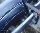 turner field uses atlanta braves seat knobs chipper murphy freeman