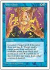 4x Power Sink Tempest Saga Mirage Ice Age 4th Revised - Your Choice of Set NM