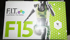 Forever Living - F15 FIT 15 Pack Detox Programme - Follow On From C9 - BRAND NEW