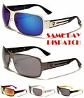 Limited Edition Khan Aviator Design Mens Womens Sunglasses 100%UV400 kn3938