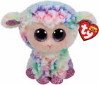 "Ty Beanie Boos 6"" Babie Baby Stuffed Animal Plush Great Gift for All Ages!"