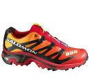 Salomon XT WINGS S LAB 4 - CLEARANCE !! GRAB A BARGAIN