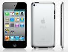 Apple iPod Touch 4th Generation Black or White 8GB 16GB 32GB